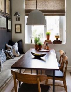 Lovely Dining Room Designs Ideas13