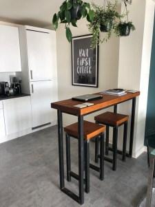Lovely Dining Room Designs Ideas18