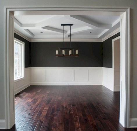 Lovely Dining Room Designs Ideas33