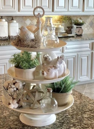 Lovely Dining Room Designs Ideas34