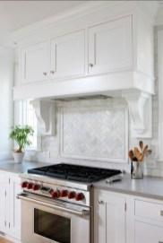 Perfect Kitchen Backsplash Design Ideas02