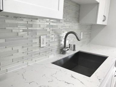 Perfect Kitchen Backsplash Design Ideas14