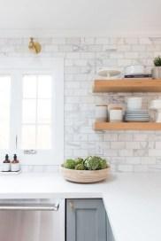 Perfect Kitchen Backsplash Design Ideas29
