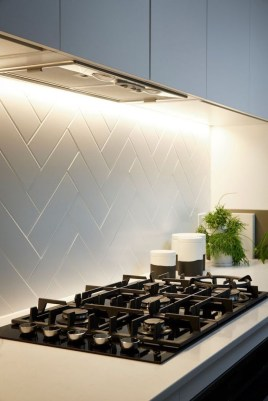 Perfect Kitchen Backsplash Design Ideas33