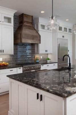 Perfect Kitchen Backsplash Design Ideas34