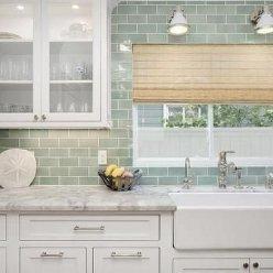 Perfect Kitchen Backsplash Design Ideas39