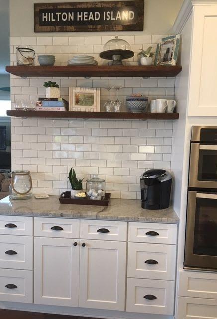 Perfect Kitchen Backsplash Design Ideas46