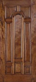 Perfect Painted Exterior Door Ideas30