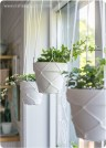 Popular Hanging Planter Ideas For Outdoor42