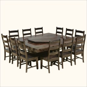 Relaxing Dining Tables Design Ideas02