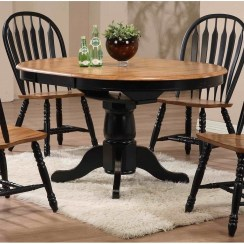 Relaxing Dining Tables Design Ideas06