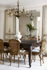 Relaxing Dining Tables Design Ideas07