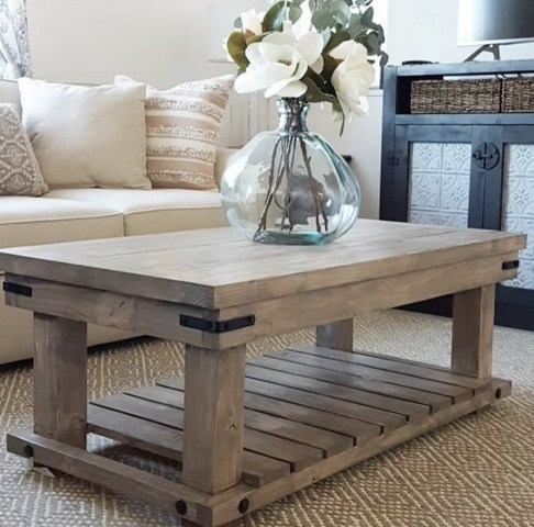 Relaxing Dining Tables Design Ideas12