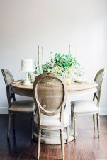 Relaxing Dining Tables Design Ideas29