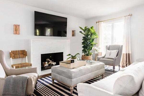 Stunning Furniture Design Ideas For Living Room06