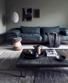 Stunning Furniture Design Ideas For Living Room33