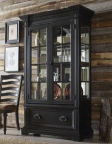 Stunning Furniture Design Ideas For Living Room46