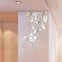 Unique Wall Tiles Design Ideas For Living Room04