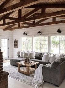 Attractive Living Room Decorations Design Ideas01