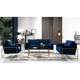 Attractive Living Room Decorations Design Ideas21