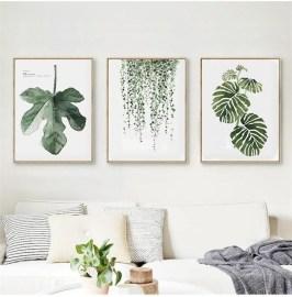 Attractive Living Room Decorations Design Ideas24