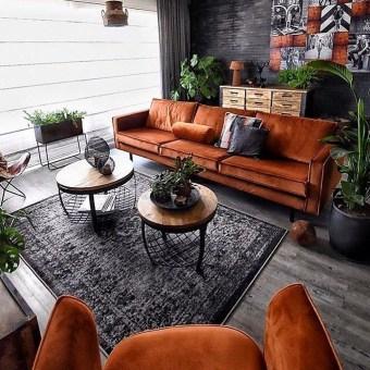 Attractive Living Room Decorations Design Ideas27