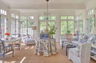 Attractive Living Room Decorations Design Ideas38