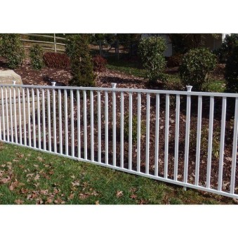 Awesome Small Garden Fence Ideas17