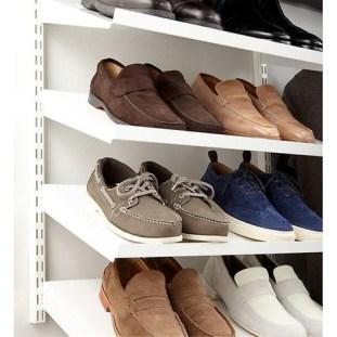 Brilliant Storage Design Ideas05
