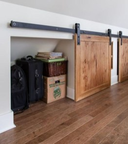 Brilliant Storage Design Ideas10