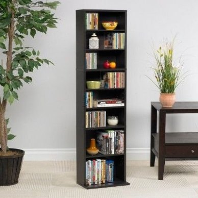 Brilliant Storage Design Ideas15