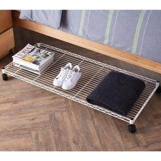 Brilliant Storage Design Ideas17