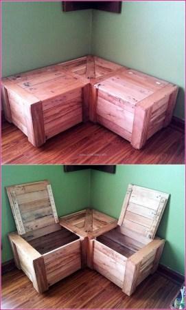 Brilliant Storage Design Ideas29