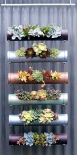 Brilliant Vertical Gardening Ideas01