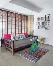 Charming Indian Home Decor Ideas For Your Ordinary Home17