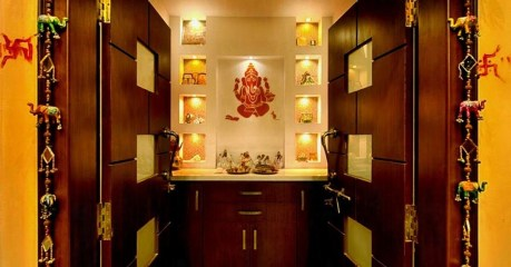 Charming Indian Home Decor Ideas For Your Ordinary Home29