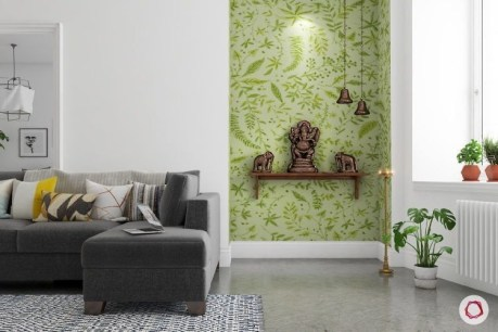 Charming Indian Home Decor Ideas For Your Ordinary Home30