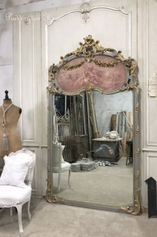 Comfy French Home Decoration Ideas33