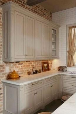 Cool Farmhouse Kitchen Color Design Ideas16