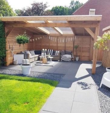 Luxury Backyard Designs Ideas08