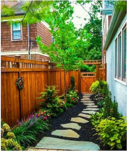 Luxury Backyard Designs Ideas27