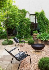 Luxury Backyard Designs Ideas45
