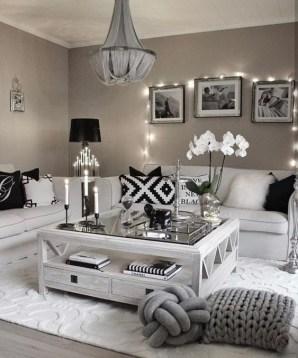 Smart Living Room Decorating Ideas20