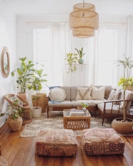 Smart Living Room Decorating Ideas27