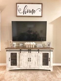 Smart Living Room Decorating Ideas28