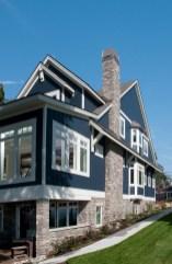 Wonderful Beach House Exterior Color Ideas26