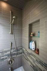 Wonderful Italian Shower Design Ideas14