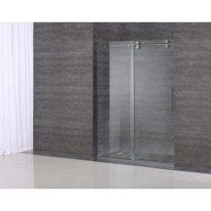 Wonderful Italian Shower Design Ideas17