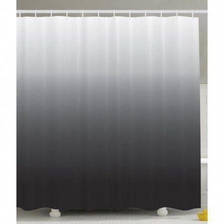 Wonderful Italian Shower Design Ideas18