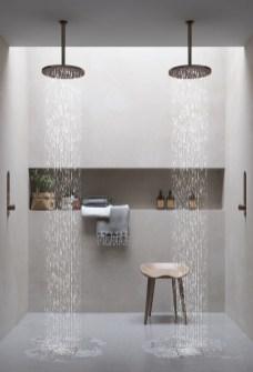 Wonderful Italian Shower Design Ideas22